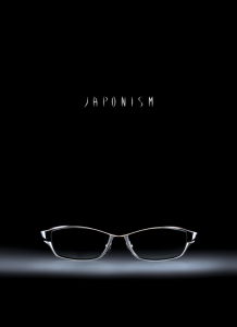 JN-558_JAPONISM-581x800[1]