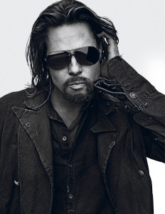 brad-pitt-interview-lunettes-ic-berlin-3
