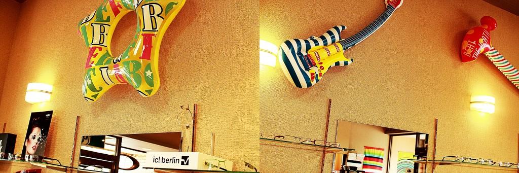 めめIMG_9509-tile