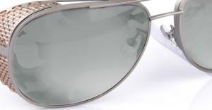 ocelotgear-0560