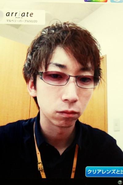 めIMG_3973