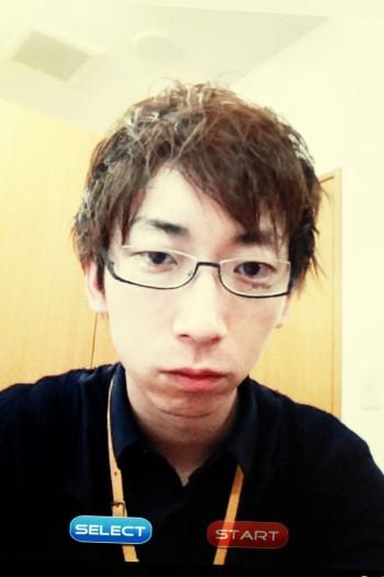 めIMG_3970