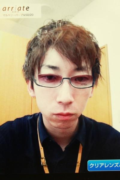 めIMG_3972