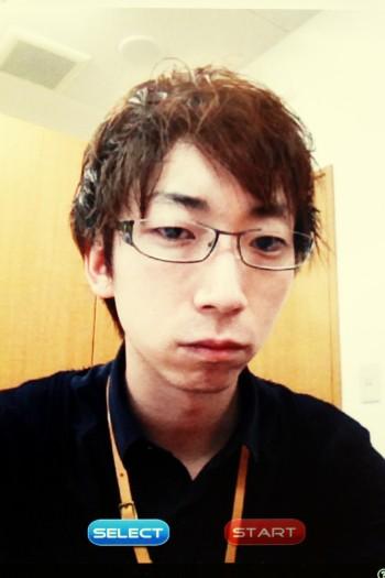 めIMG_3969