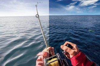 OAKLEY-Prizm-Deep-Water-Polarized-photo[1]
