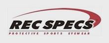 logo_rec[1]