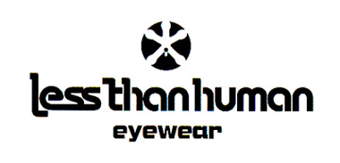 less_than_human_logo02[1]