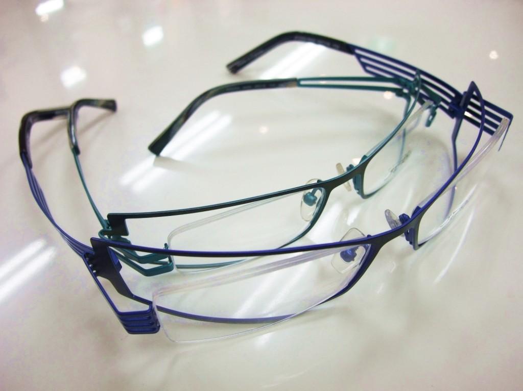 DSCF20071