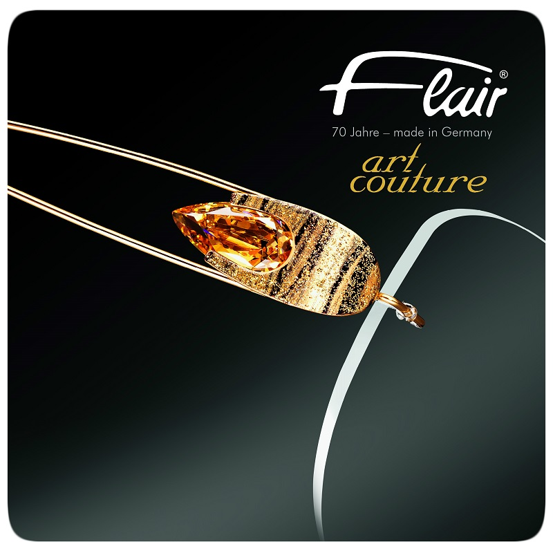 Flair-ArtCouture-2015