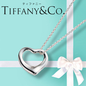tiffany-006-00