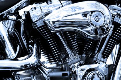 engine44