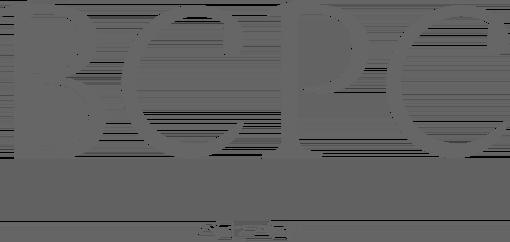 img_brand_bcpc_logo@2x
