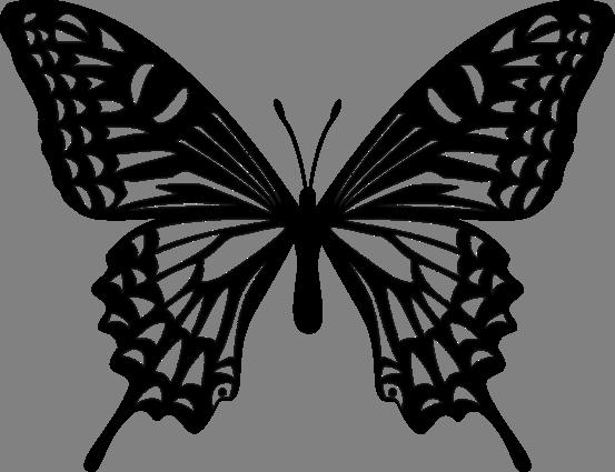 silhouette_ageha001