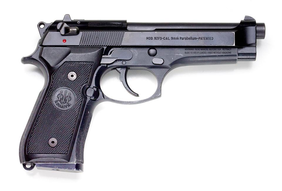 Beretta-M92FS-R-s