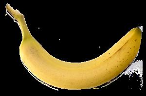 banana-1504956_640