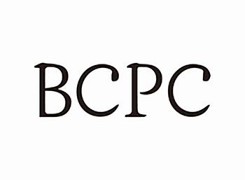 BCPC-トップブランド一覧