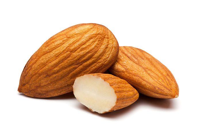 almonds-700x466