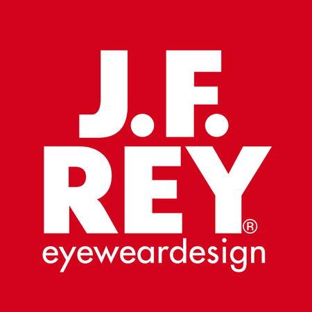 logo_JFR-4