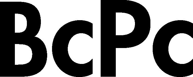 56f8efcdcf3bbef454131308_BCPCKid's-Logo_2016
