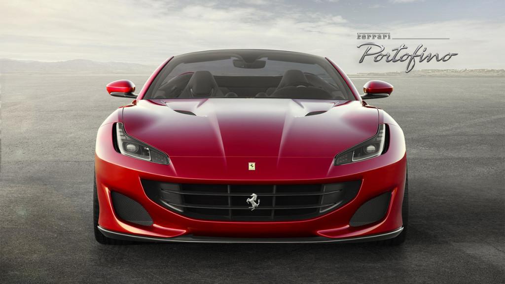 Ferrari-Portofino-3