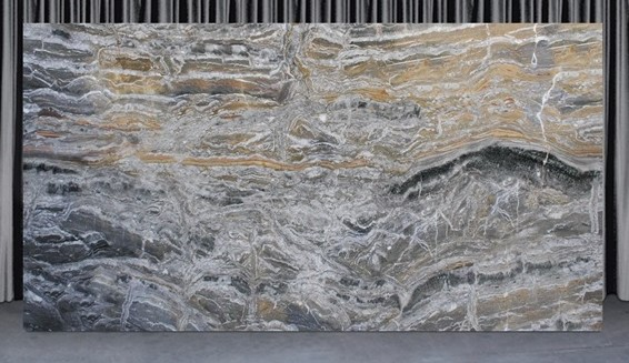 arabescato-orobico-grigio-marble-slabs-arabescato-grigio-rosa-italy-grey-marble-p208821-1b