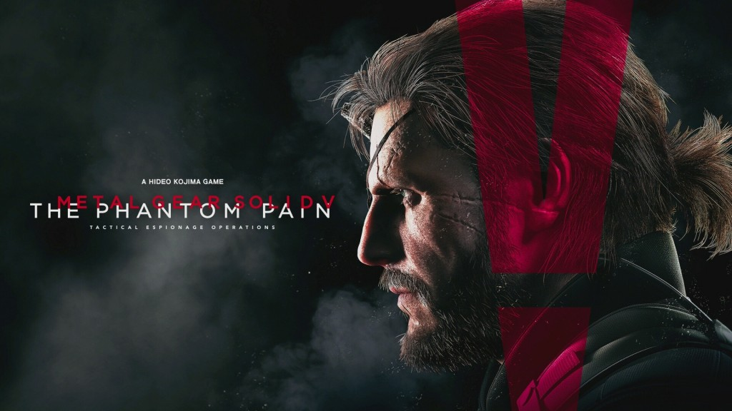 mgs-v-review-180324