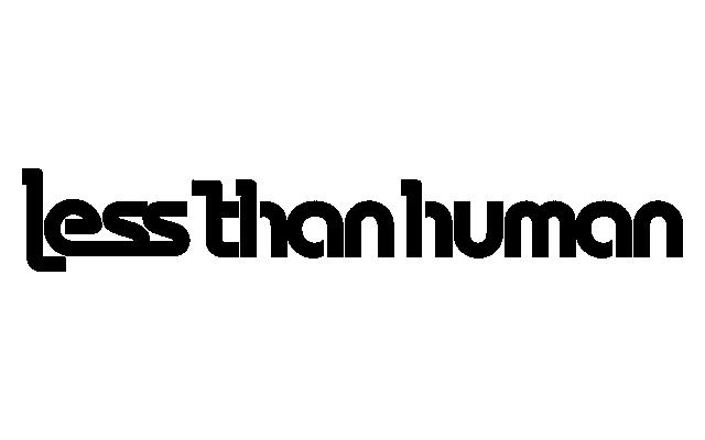 20180507112331c96