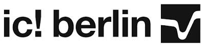 icberlin_logo_2012